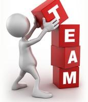 Team Style