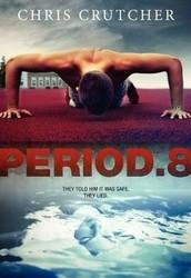 Period.8