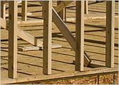 Battersea Builders