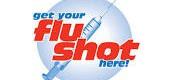 Flu Shots and TDAP