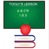 Lesson Plans & Units