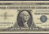 """Kus kasutatakse """"Ameerika dollarit"""" ?"""