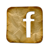 """Like"" Fusion: ROSEVILLE on facebook!"