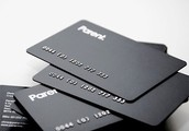 Dealing With Credit Cards