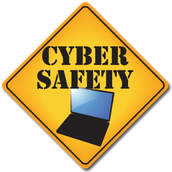 8 Facts on Cyber Safety