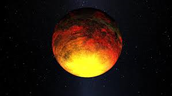 Planet view of Jutar