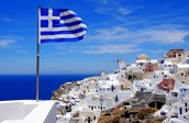 The Amazing Country of Greece!