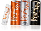 """Some energy drinks give you """"wings.."""" Mine gives me money. Ask me how!!"""