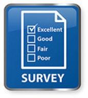 PD Survey (Dr. Goins)