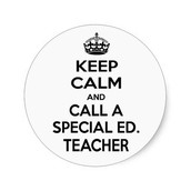 Special Education Teacher Support Program
