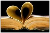 Lis un roman, oui.