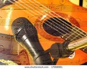 1.Musicians and Singers