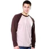 Estonian Clothing- Casual