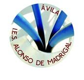 IES Alonso de Madrigal