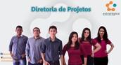 Diretoria de Projetos