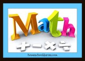 Math Curriculum Rollouts and Planning