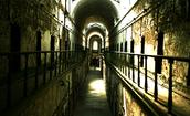 Vayan Filadelfia Penitenciario.