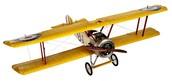 Old Fashion Planes!