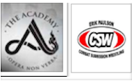 MMA / CSW - Combat Submission Wrestling