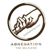 What is Abnegation