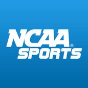 NCAA is not calling cheerleading a sport