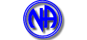 Kansas City Metro Service Committee Narcotics Anonymous