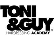 Toni & Guy Hairdressing Academy