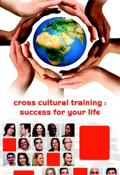 CultureMIX - Training sessions