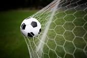 Soccer Adivice