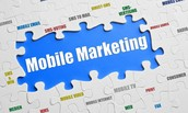 Small Business Mobile Marketing Made Easy