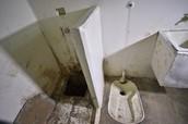 El Chapo prison escape
