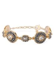 SOLD - Neeya Bracelet