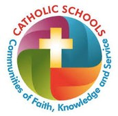 Catholic Education Foundation Poster Contest Winners
