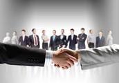 Advantages of a Partnerships