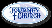 Journey Church, Covington
