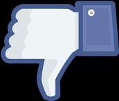 Facebooki äpp pole enimkasutatav nutitelefonites