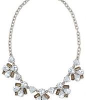 Lila Necklace $40