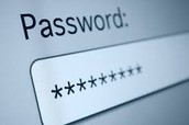 Making a Strong Password