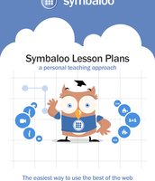 Symbaloo Lesson Plans