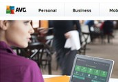 Get Discounts On Antivirus Software Using An AVG Coupon
