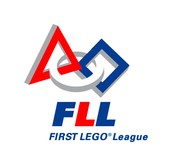FLL Robotics Club