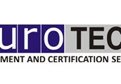 Eurotech Assessment and Certification Services Pvt Ltd