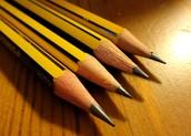 Multi-Disciplinary Performance Tasks and ESOL