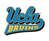 University of California Los Angeles (UCLA) #1