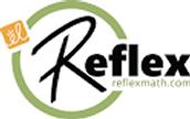 Relfex Math