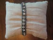 Urbane Bracelet $15