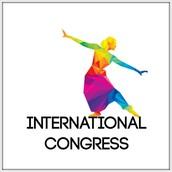 IC - International Congress en India