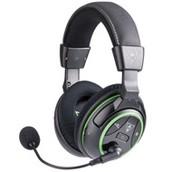 Xbox One Ear Force Stealt by Turtle Beach