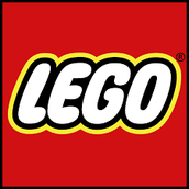 We are Lego