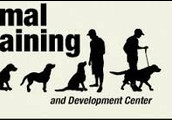 Animal Trainer- Agriculture